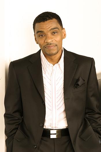 I Work 4 U CEO, Leland Pookey Wigington